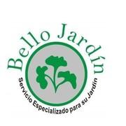 BELLO JARDIN COSTA