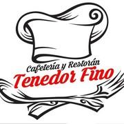 TENEDOR FINO CAFETERIA Y RESTAURANTE