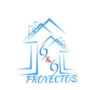 G Y G Proyectos