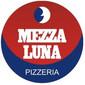 ICONO COMERCIO MEZZA LUNA PIZZERIA de PIZZERIAS en MEDANOS DE SOLYMAR