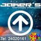 ICONO COMERCIO JAKER'S de MP3 en CAPURRO