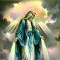 ICONO COMERCIO SANTERIA LA MILAGROSA de INSUMOS RELIGION en MALVIN NORTE