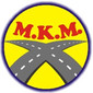 ESCUELA DE CONDUCCION MKM