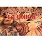 ICONO COMERCIO PANADERIA LA UNICA de TORTA FRITA en UNION