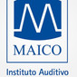 ICONO COMERCIO INSTITUTO AUDITIVO MAICO de AUDIOMETROS en AGUADA