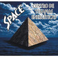 ICONO COMERCIO SPACE CENTRO DE TERAPIAS ENERGETICAS de CLASES DANZA ARABE en PLAZA BOMBEROS