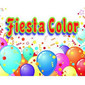 FIESTA COLOR