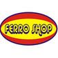FERRO SHOP