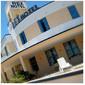 ICONO COMERCIO HOTEL REX de HOTELES en ATLANTIDA