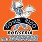 ROTISERIA COME RICO