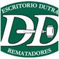 ICONO COMERCIO ESCRITORIO DUTRA de ESCRITORIOS RURALES en BELLA VISTA