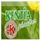 ICONO COMERCIO KENTIA PLANTAS de PLANTINES en TODO EL PAIS