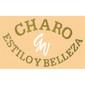 ICONO COMERCIO CHARO GV de CORTE PELO BEBES en AGUADA