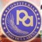 PANIFICADORA PASO DE LA ARENA de FABRICAS PASTAS en MONTEVIDEO
