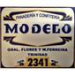 ICONO COMERCIO PANADERIA MODELO de LUGARES Y COMERCIOS en TRINIDAD