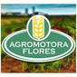 ICONO COMERCIO AGROMOTORA FLORES de FERRETERIAS AGRICOLAS en TODO EL PAIS