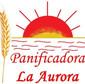 ICONO COMERCIO PANIFICADORA LA AURORA de LACTEOS en TERMAS DE GUAVIYU