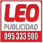 LEO PUBLICIDAD de CARTELES LUMINOSOS en MONTEVIDEO