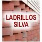 ICONO COMERCIO LADRILLOS SILVA de LADRILLOS en CARRASCO