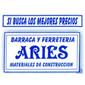 BARRACA ARIES