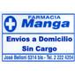 FARMACIA_MANGA