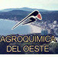 AGROQUIMICA DEL OESTE