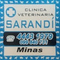 SARANDI CLINICA VETERINARIA