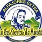 FABRICA DE ALFAJORES SIERRA DE MINAS de ALFAJORES ARTESANALES en MONTEVIDEO