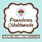 PANADERIA MALDONADO