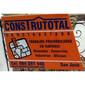 CONSTRUTOTAL