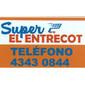 SUPER EL ENTRECOT