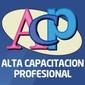 ICONO COMERCIO ACP CURSOS de ACADEMIAS PELUQUERIA en ZONA