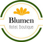 BLUMEN HOTEL BOUTIQUE