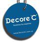 DECORE C