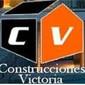 CONSTRUCCIONES VICTORIA
