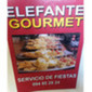 ELEFANTE GOURMET
