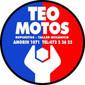 TEO MOTOS