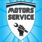 ICONO COMERCIO MOTORS SERVICE de TALLERES MECANICOS en CERRO PELADO