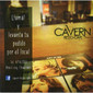 CAVERN RESTO CAFE