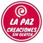 REPOSTERIA ARTESANAL LA PAZ SIN GLUTEN de ALIMENTOS HIPERTENSOS en TODO EL PAIS