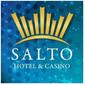 ICONO COMERCIO SALTO HOTEL Y CASINO de CASINOS en TERMAS SAN NICANOR