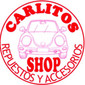 ICONO COMERCIO CARLITOS SHOP de BOTIQUIN PARA AUTOS en MONTEVIDEO