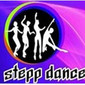 STEPP DANCE