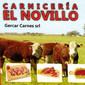 CARNICERIA EL NOVILLO