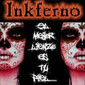 INKFERNO TATTO