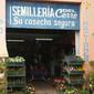 ICONO COMERCIO SEMILLERIA DEL CERRO de EMPRESAS en AREQUITA