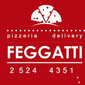 ICONO COMERCIO PIZZERIA FEGGATTI de SANDWICHES CALIENTES en IDEAL