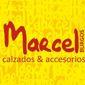 ICONO COMERCIO MARCEL CALZADOS PASO MOLINO de ZAPATOS en CAPURRO