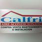 ICONO COMERCIO AIRE ACONDICIONADO CALFRI de COMPRA AIRE ACONDICIONADO USADO en CAPURRO