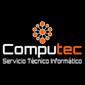 ICONO COMERCIO COMPUTEC de TECNICO REDES en CEBOLLATI